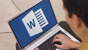 Word Processing Course (Basic)